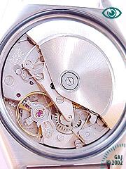 Breitling Chronomat 1997