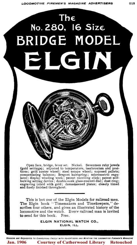 elginad