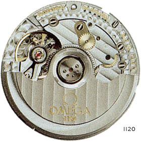 omega1120
