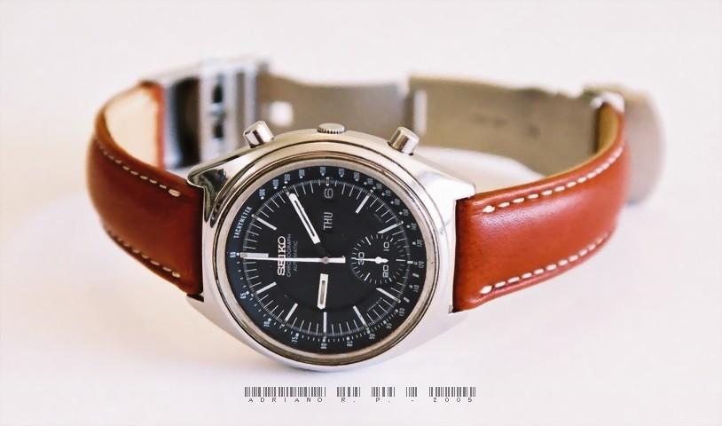 seikochronograph61391